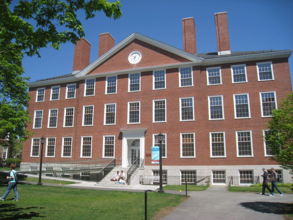 Harvard_University_Cambridge