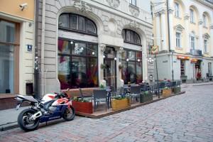 Omas_briljants_fasade