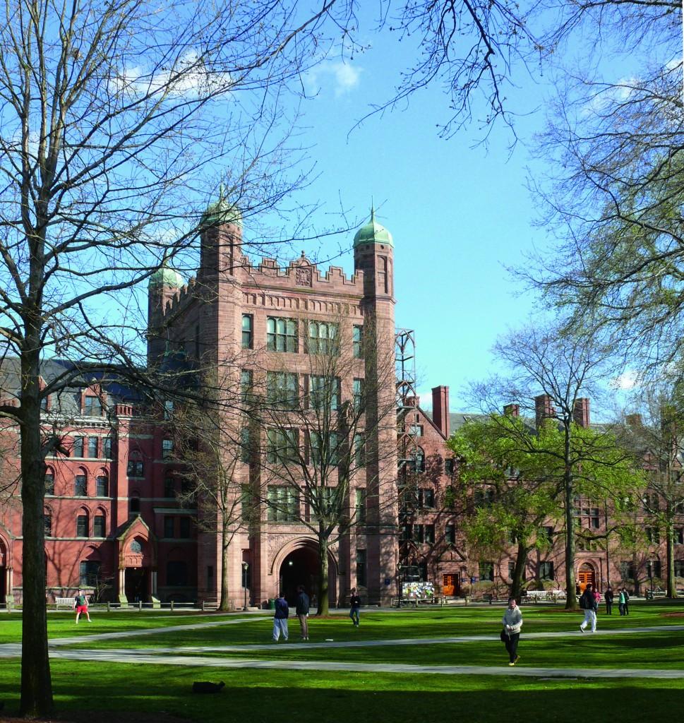 Yale_University