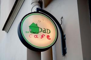 dadcafe_kaste2