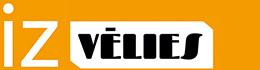 Izvēlies.eu logo