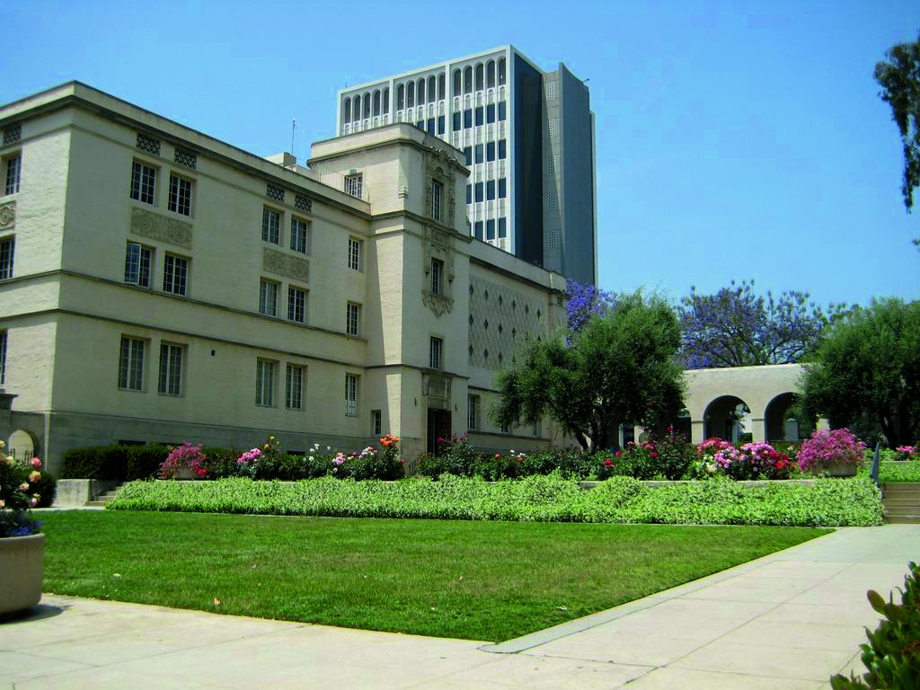 kalifornijas_tehnologiju_instituts