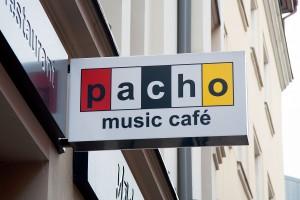 pacho_kaste2