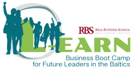 Business_bootcamp_L-earn_1901-270x144