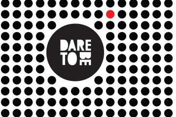 TEDxRiga 2016