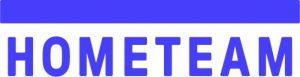 HOM_Logo_RGB