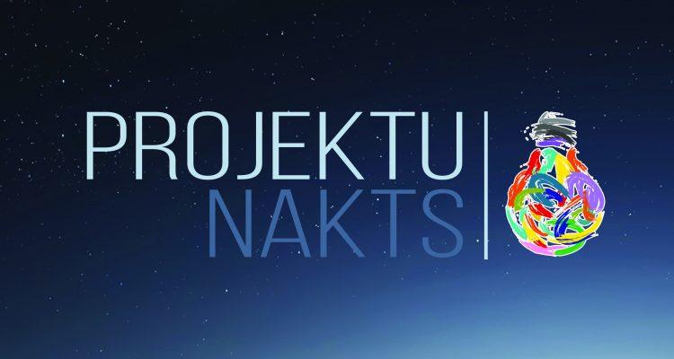 Projektu_nakts_logo