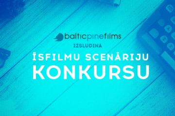 BPF_SCENĀRIJU KONKURSS