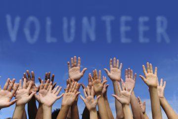 brīvprātīgais